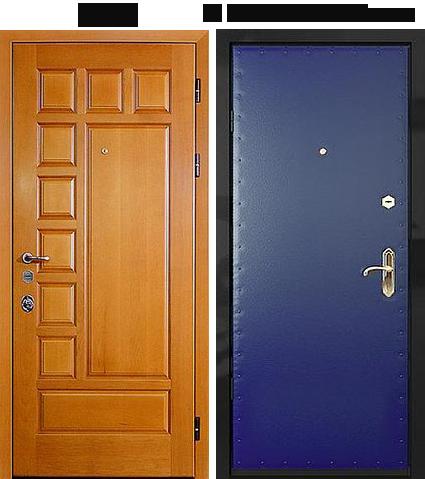 входные двери в квартиру от производителя кожа крокодила